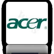 Acer-Unlock-Codes