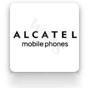 Alcatel-Unlock-Codes