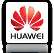 Huawei-Unlock-Codes