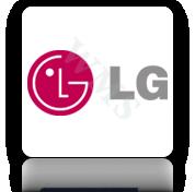 LG-Unlock-Codes