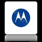 Motorola-Unlock-Codes