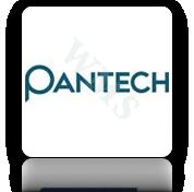Pantech-Unlock-Codes