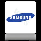 Samsung-Unlock-Codes