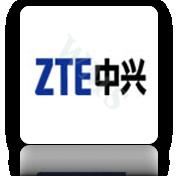 ZTE-Unlock-Codes