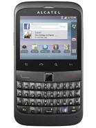 how to get free unlock code for blackberry bold 9780