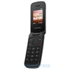 Alcatel-1030-Unlock-Code