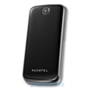 Alcatel 2010 Unlock Code