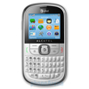 Alcatel-871A-Unlock-Code