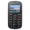 Alcatel-A382G-Unlock-Code