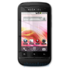 Alcatel Blaze Duo OT-918N Unlock Code