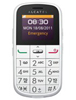 Alcatel-OT-282-Unlock-Code