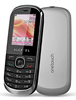 Alcatel-OT-330-Unlock-Code