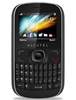 Alcatel-OT-385-Unlock-Code
