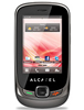 Alcatel-OT-602-Unlock-Code