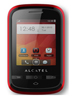 Alcatel-OT-605-Unlock-Code