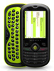 Alcatel-OT-606-One-Touch-CHAT-Unlock-Code