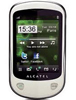 Alcatel-OT-710-Unlock-Code