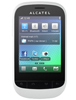 Alcatel-OT-720-Unlock-Code