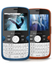 Alcatel-OT-799-Play-Unlock-Code