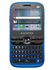 Alcatel-OT-838-Unlock-Code
