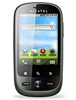 Alcatel-OT-890-Unlock-Code