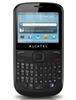 Alcatel-OT-902-Unlock-Code