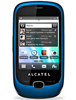 Alcatel-OT-905-Unlock-Code