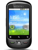 Alcatel-OT-906-Unlock-Code