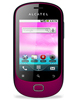 Alcatel-OT-908-Unlock-Code