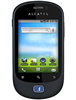 Alcatel-OT-908F-Unlock-Code