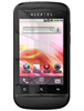 Alcatel-OT-918D-Unlock-Code