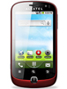 Alcatel-OT-990-Unlock-Code