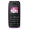 Alcatel-OT-202A-Unlock-Code
