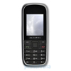 Alcatel-OT-517D-Unlock-Code