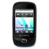Alcatel-OT-907D-Unlock-Code