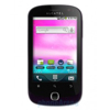 Alcatel-OT-990A-Unlock-Code