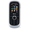 Alcatel-OT510A-Unlock-Code