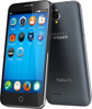 Alcatel-One-Touch-Fire-7-Unlock-Code