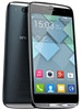 Alcatel-One-Touch-Idol-Alpha-Unlock-Code