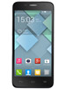 Alcatel-One-Touch-Idol-Mini-Unlock-Code