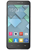 Alcatel One Touch Idol S Unlock Code