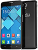 Alcatel-One-Touch-Idol-XPlus-Unlock-Code