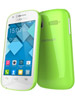 Alcatel-One-Touch-Pop-C1-Unlock-Code