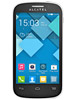 Alcatel-One-Touch-Pop-C3-Unlock-Code