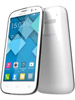 Alcatel-One-Touch-Pop-C5-Unlock-Code