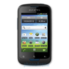 Alcatel OneTouch 988 Shockwave Unlock Code