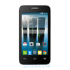 Alcatel-OneTouch-Evolve-2-Unlock-Code