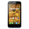 Alcatel-OneTouch-Fierce-Unlock-Code