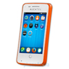 Alcatel-OneTouch-Fire-Unlock-Code