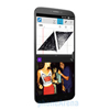 Alcatel-OneTouch-Hero-2-Unlock-Code